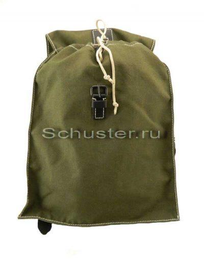 ARTILLERY RUCKSACK (Артиллерийский рюкзак (Rucksack fur Artillerie)) M4-014-S