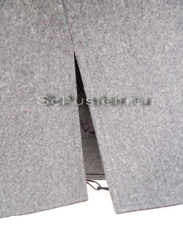 Производство и продажа Бекирка M1-031-U с доставкой по всему миру