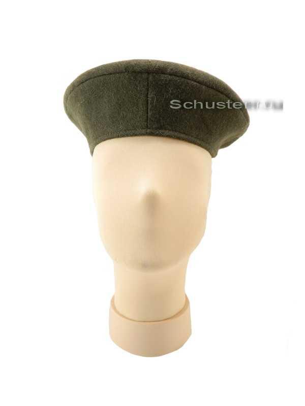 Производство и продажа Берет суконный обр.1941 года M3-077-G с доставкой по всему миру