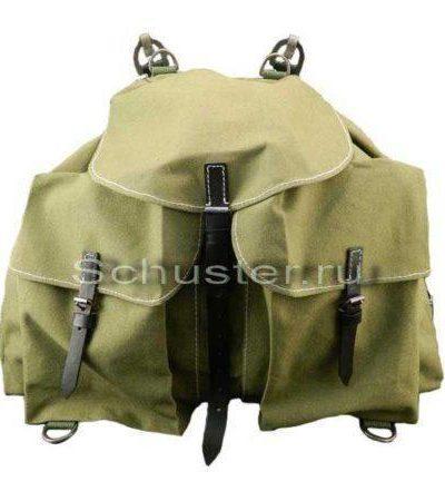 Производство и продажа Боевой рюкзак ( Kampf Rucksacken) M4-085-S с доставкой по всему миру