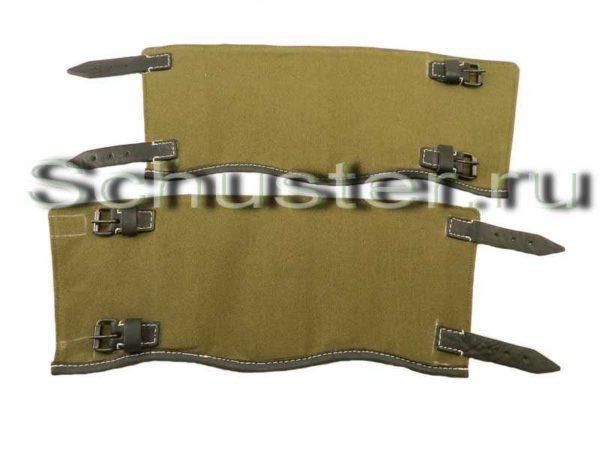 Производство и продажа Ботиночные гетры обр. 1941 г. M4-015-O с доставкой по всему миру