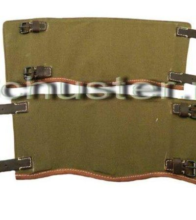 Производство и продажа Ботиночные гетры обр. 1941 г. M4-016-O с доставкой по всему миру