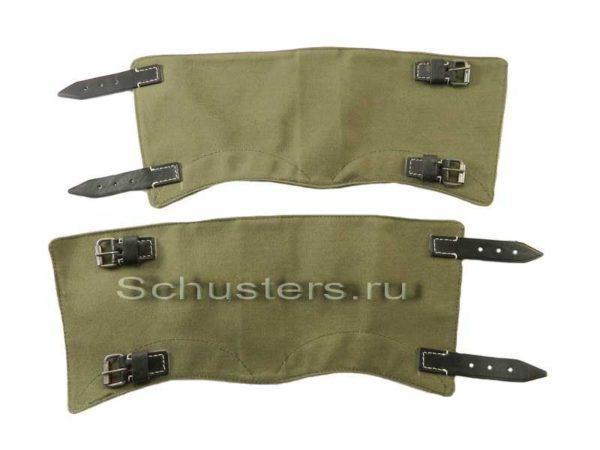 Производство и продажа Ботиночные гетры обр. 1941 г. M4-017-O с доставкой по всему миру