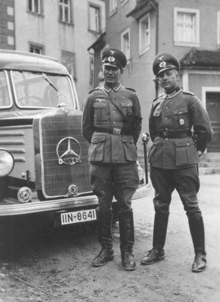 Производство и продажа Бриджи кавалерийские М1935 (Reithose) M4-071-U с доставкой по всему миру