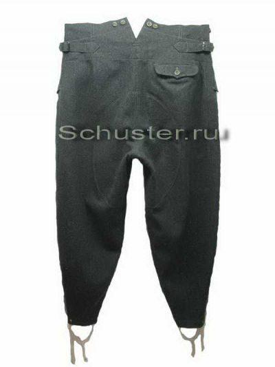 M1936 Mountain trousers (Брюки горные М1935 (Berghose))-02