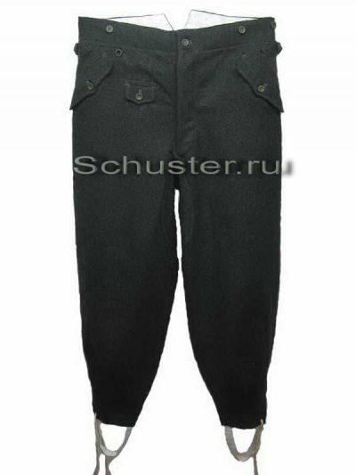 M1936 Mountain trousers (Брюки горные М1935 (Berghose))-01