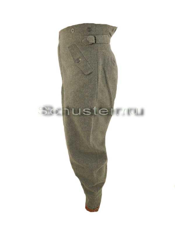 Производство и продажа Брюки горные М1940 (Berghose) обр.2 M4-094-U с доставкой по всему миру