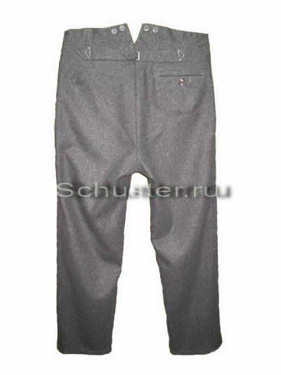 M1936 Field trousers (Брюки полевые М1935 (Tuchhose))-02