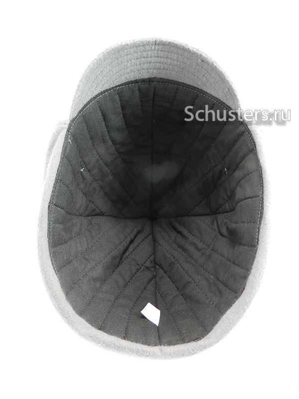 Производство и продажа Буденовка (зимний шлем) байковая обр. 1927 г. (пехота) M3-008-G с доставкой по всему миру