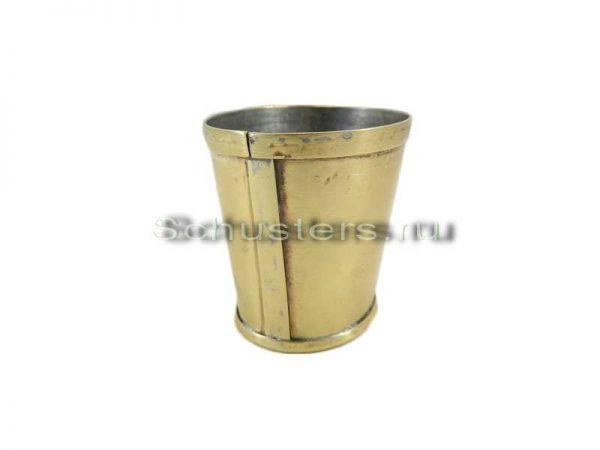 Wine cup (чарка) M1-070-S