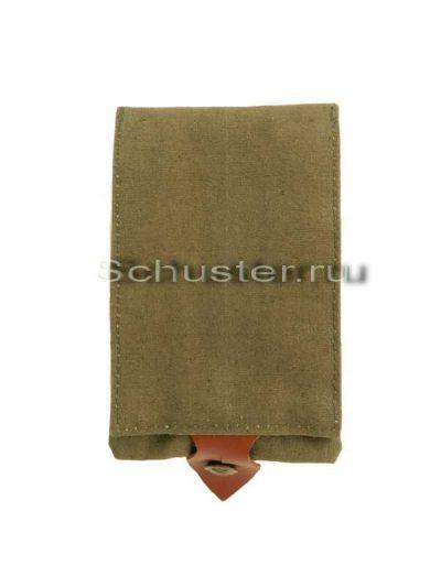 Case for hygiene kits soldier (Чехол для гигиенического набора военнослужащего)-02