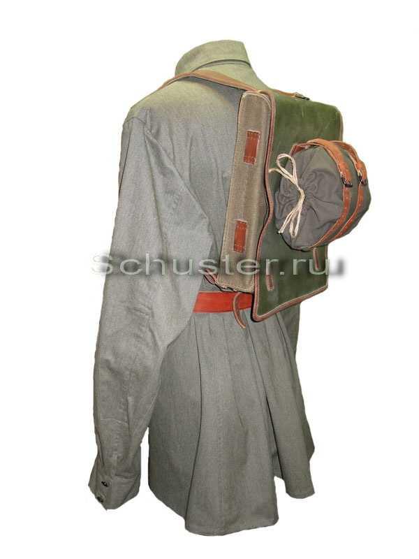 Производство и продажа Чехол для котелка M3-037-S с доставкой по всему миру
