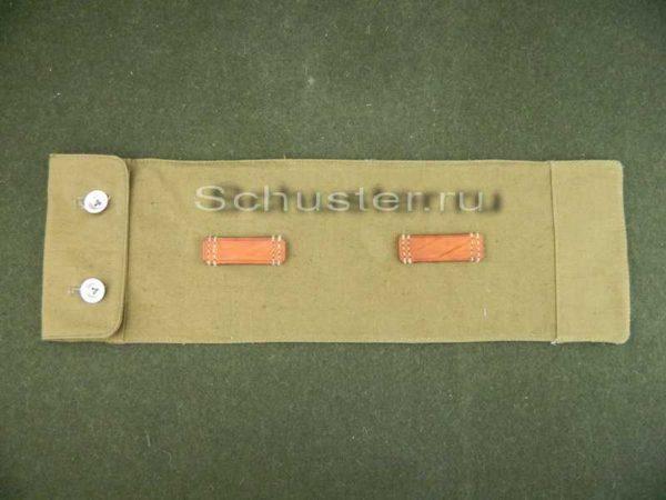 Производство и продажа Чехол для палаточных принадлежностей (Zeltzubehortasche) M4-019-S с доставкой по всему миру
