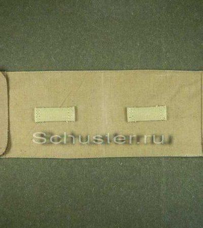 Производство и продажа Чехол для палаточных принадлежностей (Zeltzubehortasche) M4-031-S с доставкой по всему миру