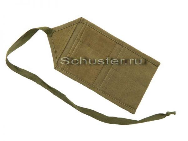 Производство и продажа Чехол для швейных принадлежностей M3-013-R с доставкой по всему миру