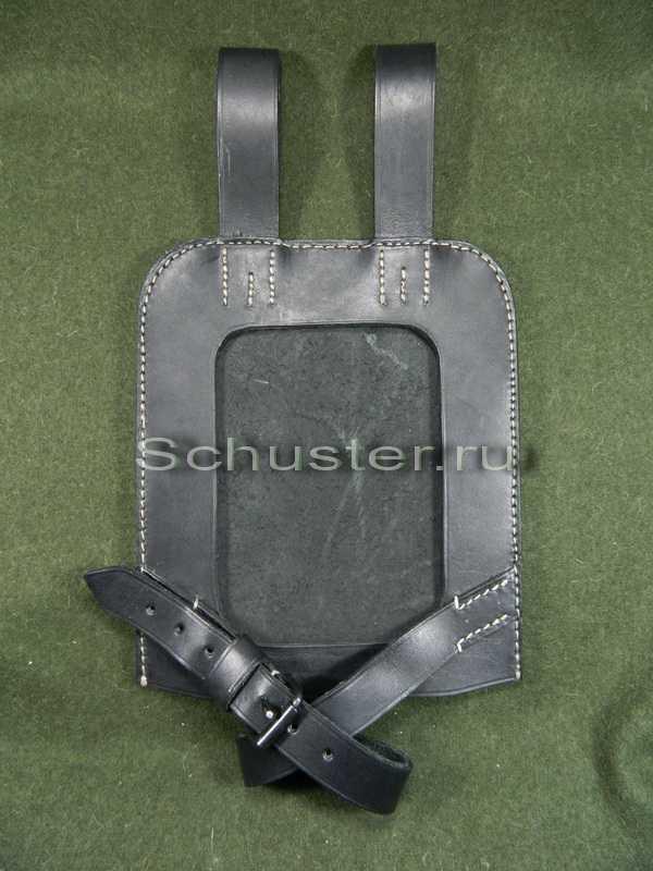 Производство и продажа Чехол лопатный (Tasche fur kleines Schanzzeug) M4-012-S с доставкой по всему миру