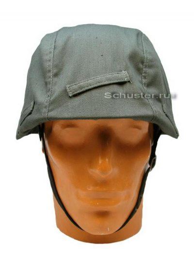 Производство и продажа Чехол на каску M4-016-G с доставкой по всему миру