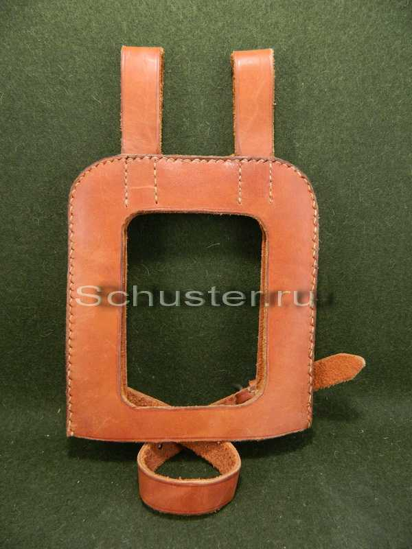 Производство и продажа Чехол на малую лопату M2-007-S с доставкой по всему миру