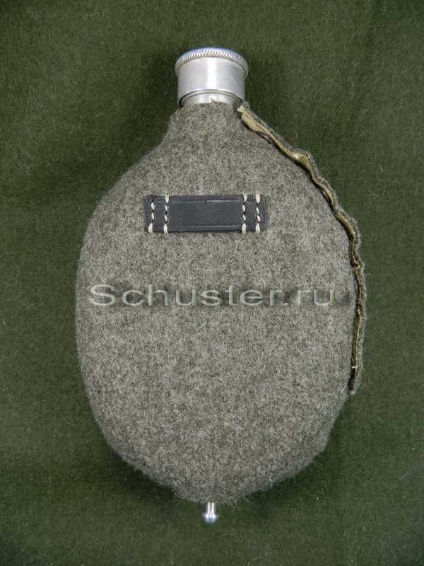 Производство и продажа Чехол на полевую флягу обр.1931 г. M4-015-S с доставкой по всему миру
