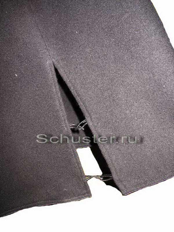 Производство и продажа Черкеска M1-016-U с доставкой по всему миру