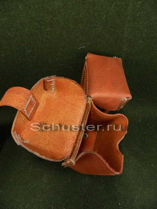 Производство и продажа Cумка патронная к винтовке 'Мосина' обр. 1937 г. M3-029-S с доставкой по всему миру