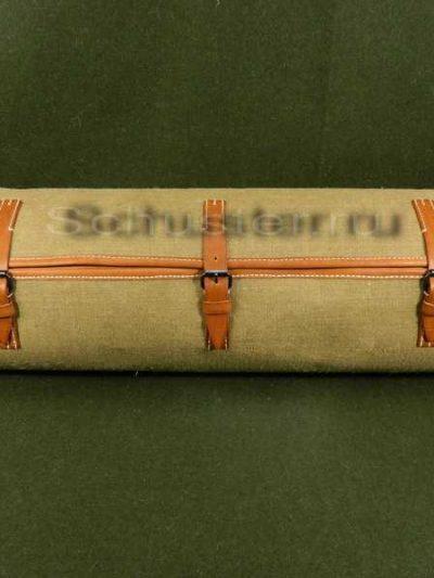 Заказать Футляр для полевого багажа офицеров