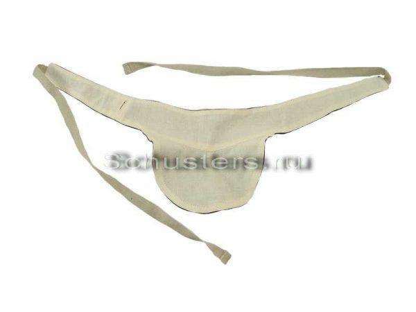 Производство и продажа Галстук двухсторонний (Halsbinde) M2-008-U с доставкой по всему миру