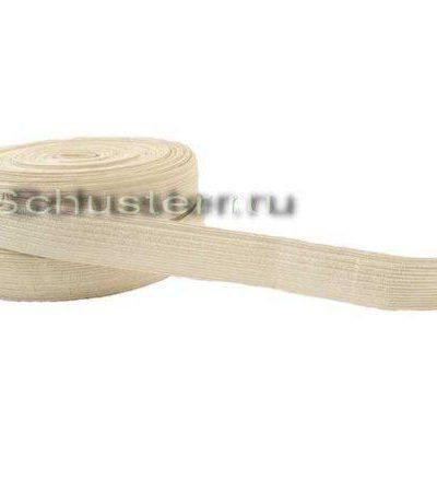 Производство и продажа Галун шириной 14 мм (серебряный) M8-012-G с доставкой по всему миру