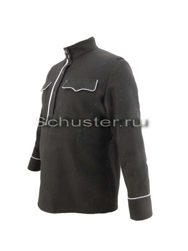 Производство и продажа Гимнастерка обр.2 BA-003-U с доставкой по всему миру