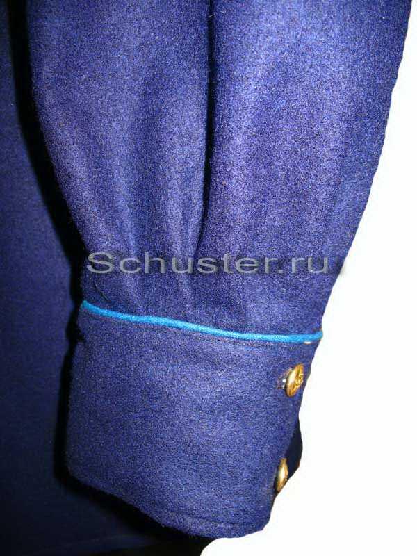 Производство и продажа Гимнастерка (рубаха) суконная для комначсостава ВВС обр. 1935 г. M3-039-U с доставкой по всему миру