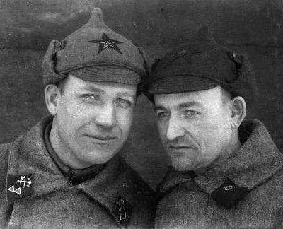 Заказать Эмблемы рода войск обр. 1924 г. (железнодорожные войска)
