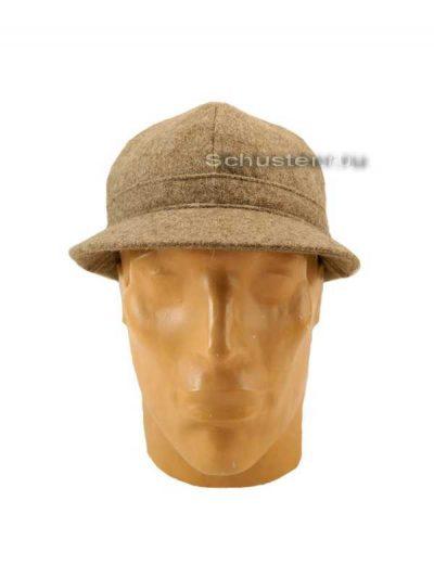 Deerstalker hat M3 (Кепи охотника (Deerstalker hat) обр. 3)-02
