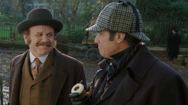 Производство и продажа Кепи Шерлока Холмса обр.3 M8-048-G с доставкой по всему миру