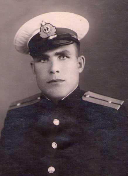 Cockade on the hat commanders of the Navy (the coastal part) (Кокарда на фуражку командного состава РКВМФ (береговой состав)) M3-002-Z