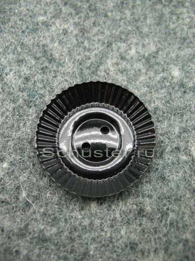 Производство и продажа Кокарда Пруссии на полевую шапку M2-019-F с доставкой по всему миру