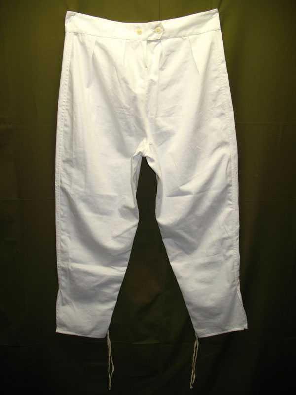 Undergarments set (Комплект нижнего белья) M3-020-U