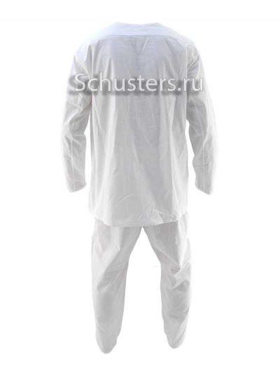 Производство и продажа Комплект нижнего белья M3-090-U с доставкой по всему миру