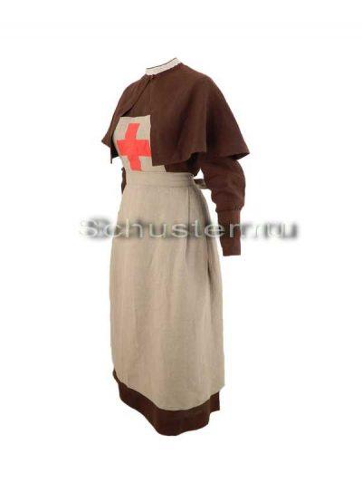 Women Uniform