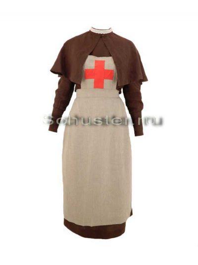 Женская Униформа
