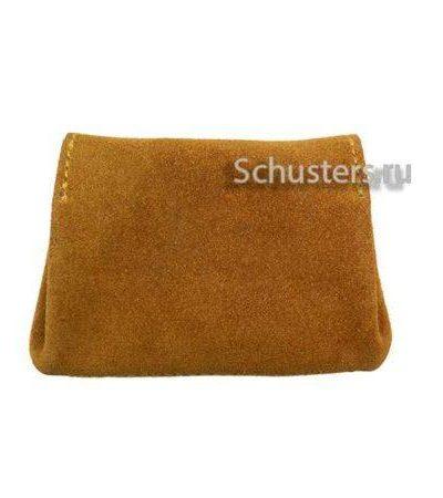 Производство и продажа Кошелек кожаный M8-022-Ga с доставкой по всему миру