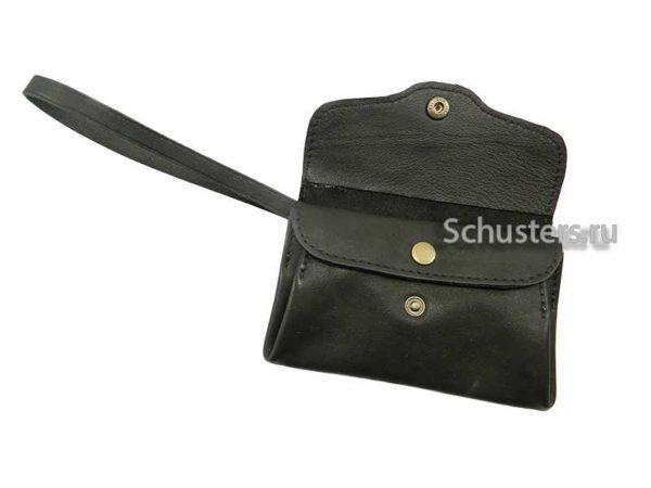 Производство и продажа Кошелек кожаный M8-023-G с доставкой по всему миру