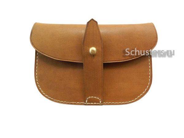 Производство и продажа Кошелек кожаный M8-022-G с доставкой по всему миру