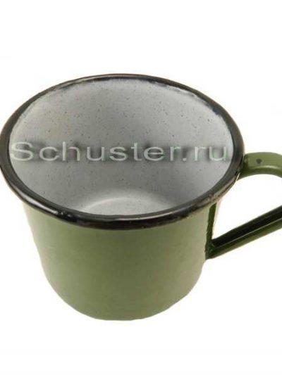 MUG (green) (Кружка (зеленая))-02