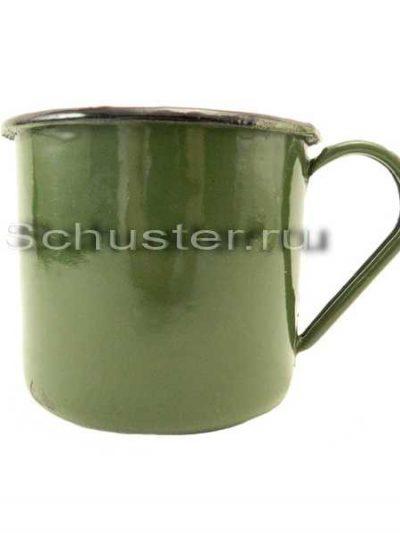 MUG (green) (Кружка (зеленая))-01