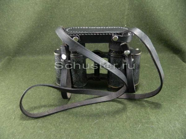 Производство и продажа Крышка с ремешком для бинокля M4-040-S с доставкой по всему миру