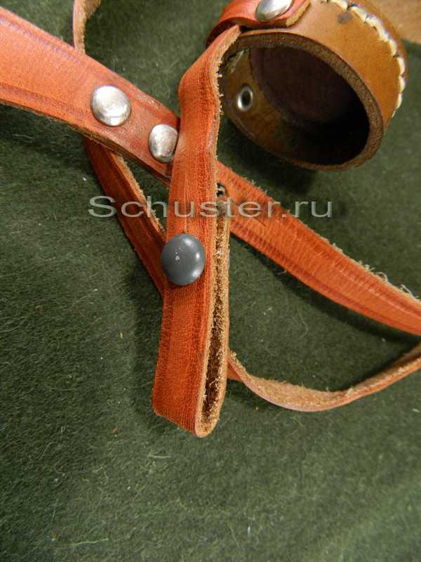 Производство и продажа Крышка с ремешком для монокля M4-035-S с доставкой по всему миру