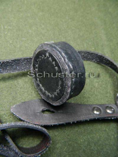 Производство и продажа Крышка с ремешком для монокля M4-036-S с доставкой по всему миру
