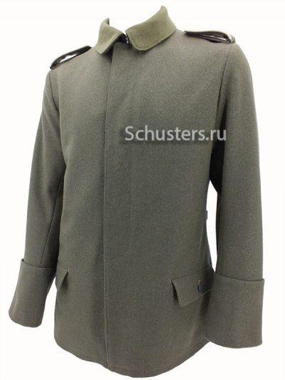 Feldbluse M1915 (Куртка полевая обр. 1915 года. )-01