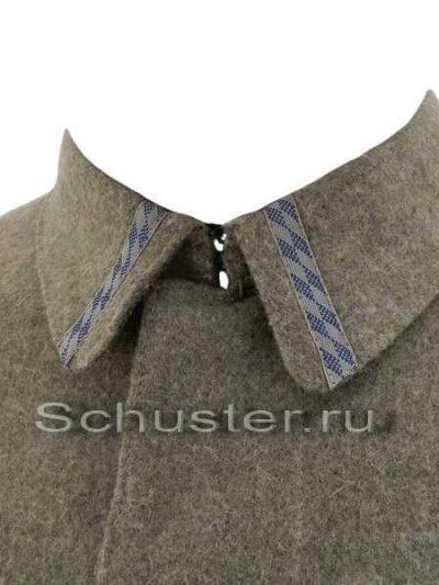 FELDBLUSE M1915 (Bayern) (Куртка полевая обр. 1915/16 г. (Бавария))-02