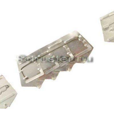 Производство и продажа Лот № 5 Колодки к советским наградам M6-025-Z с доставкой по всему миру